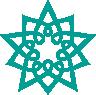 Ally Jewel Mandala Icon