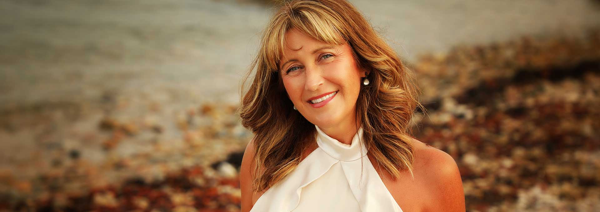 Intimacy and life coaching packages with Ally Jewel